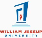 William Jessup University Homeschool Scholarship