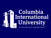 Columbia International University Scholarships