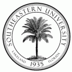 Southeastern University