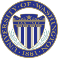 University of Washington homeschool scholarship & essay contest
